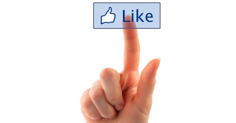 facebook - MARKETING DE GENTILEZA
