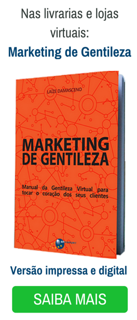 banner livro Marketing de Gentileza2