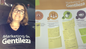 solange vilella mentoria marketing de gentileza