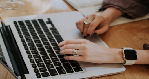 práticas para seu blog ser mais confiável